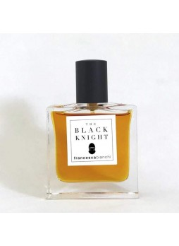 Francesca Bianchi Black Knight Edp 30Ml