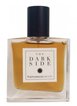 Francesca Bianchi The Drak Side Edp 30ml