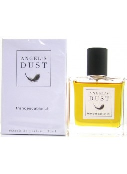 Francesca Bianchi Angel S Dust Edp 30ml