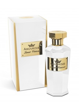 Amouroud Lunar Vetiver Edp 100ml