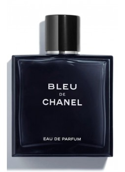 Chanel Bleu (M) Edp 150 Ml