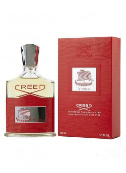 Creed Viking Edp 100 ml