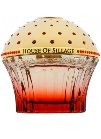 House Of Sillage Chevaux D Or Signature Edp 75 Ml