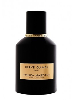 Herve Gambs Tonka Megistic Couture Edp 100ml