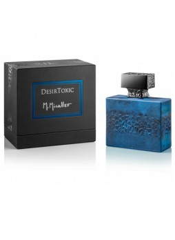 Micallef Desire Toxic Edp 100ml