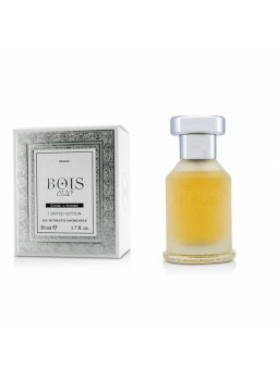 Bois 1920 Come Le Amore Edt 50ml