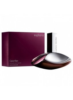 Ck Euphoria Edp 100 Ml