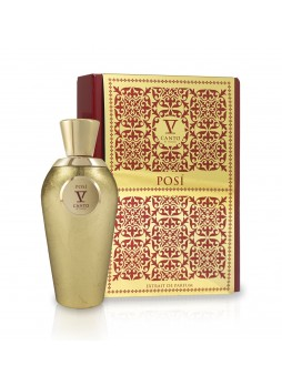 V-Canto Posi Edp 100ml