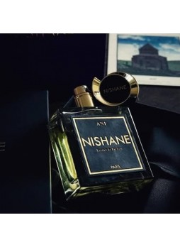 Nishaen Ani Edp 50ml