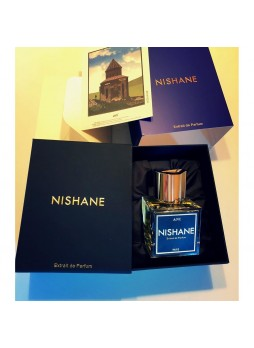 Nishane Ani Edp 100ml