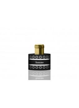 Pantheon Roma Annone Extrait De Parfume 100Ml