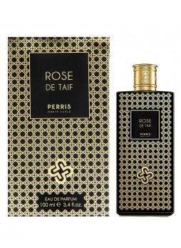 Perris Monte Carlo Rose De Taif Edp 100 Ml