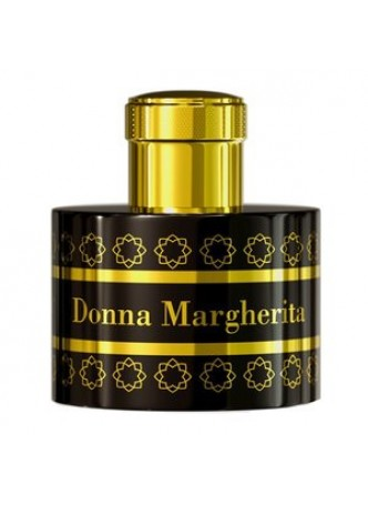 Pantheon Roma Donna Margherita Edp 100Ml