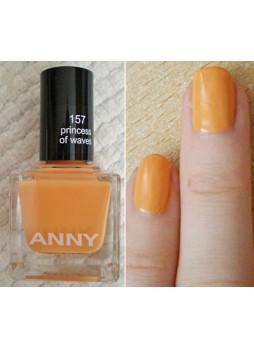Anny Nail Polish #N157