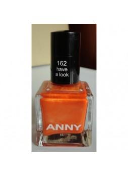 Anny Nail Polish #N162