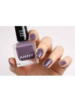 Anny Nail Polish #N218