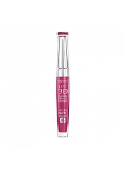 Bourjois 3D Effect Lip Gloss #L57