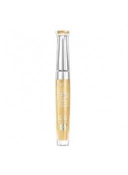 Bourjois 3D EFFECT LIP GLOSS #L60