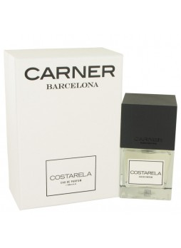 Carner Barcelona Costarela Edp 50ml