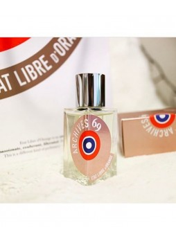 Etat Libre D Orange Archive 69 Edp 50Ml