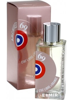 Etat Libre D Orange Archives 69 Edp 100Ml