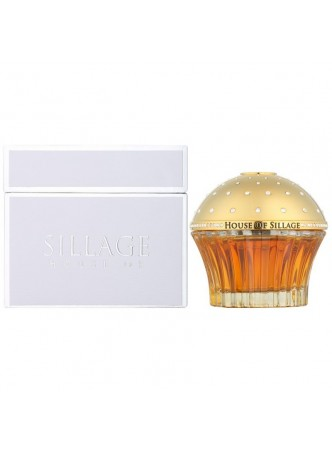 House Of Sillage Benevolence Signature Edp 75 ml