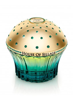 House Of Sillage Passion De L Amour Signature Edp 75 Ml
