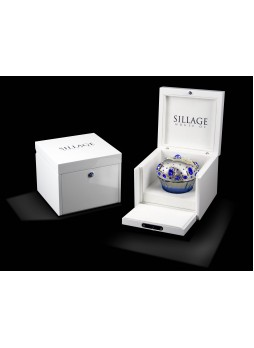 House Of Sillage Tiara Edp 75 Ml