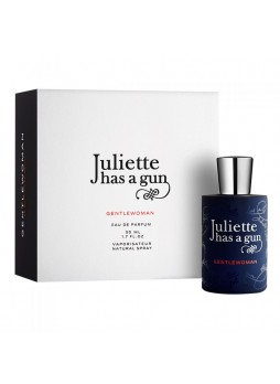 Juliette Has A Gun Gentle Women Edp 50 Ml