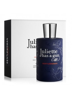 Juliette Has A Gun Gentle Women Edp 100 Ml
