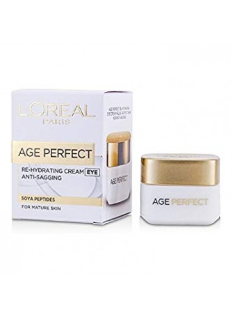 Loreal Age Perfect Eye Cream 15 Ml