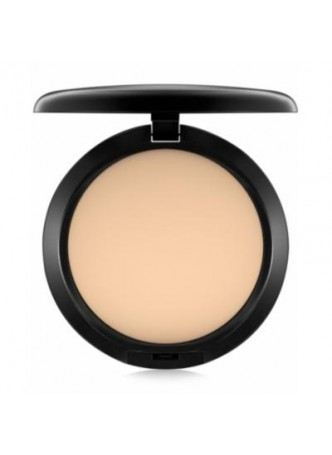 Mac Studio Fix Powder Plus Foundation C2