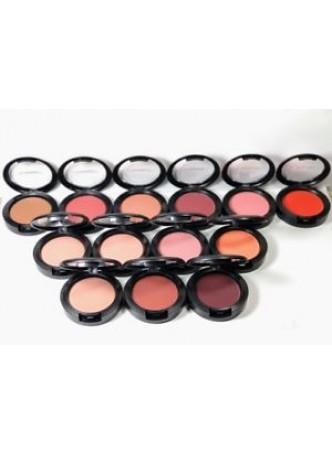 MAC Powder Blush Mix