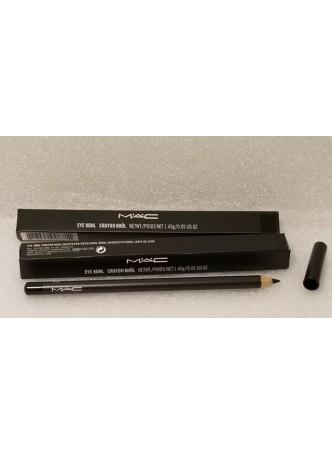 Mac Khol Crayon Khol Eye Pencil