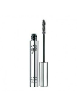Makeup Factory All in One Mascara Waterprof