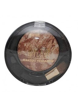 Milani Backed Eye Shadow #E612