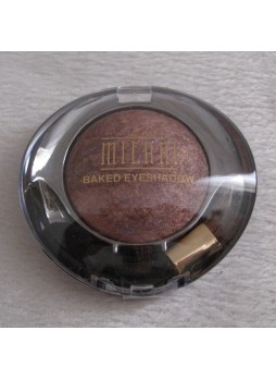 Milani Backed Eye Shadow #E615