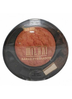 Milani Backed Eye Shadow #E617
