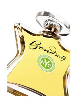 Bond No.9 Gramersy Park Edp 50ml