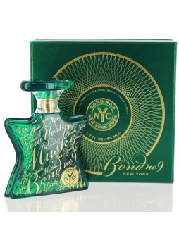 Bond No.9 New York Musk Edp 50ml
