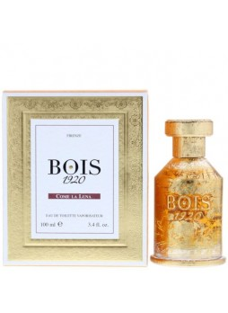 Bois 1920 Come La Luna Edt 100ml