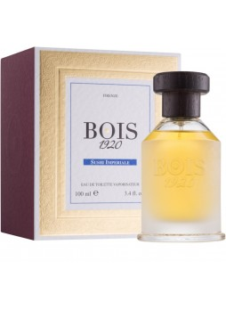 Bois 1920 Sushi Imperiale Edt 100ml