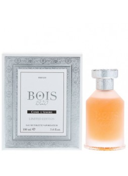 Bois 1920 Come Le Amore Edt 100ml