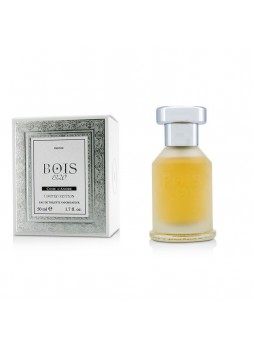 Bois 1920 Come Le Luna Edt 50ml