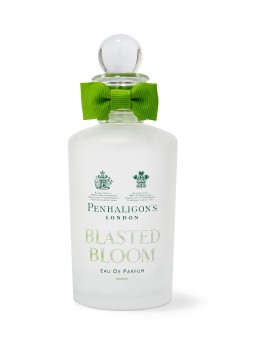 Penhaligons Blasted Bloom Edp 100ml