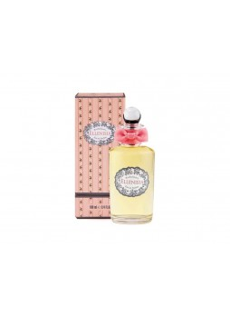 Penhaligons Ellenisia Edp 100ml