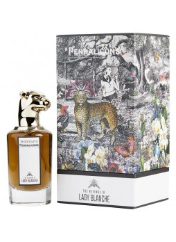 Penhaligons Lady Blanche Edp 75ml