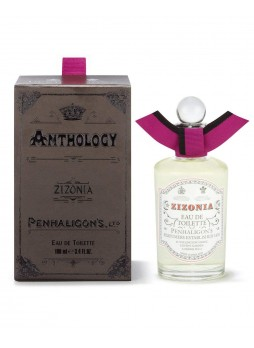 Penhaligons Anthology Zizonia Edt 100ml