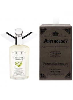 Penhaligons Anthology Gardenia Edt 100ml