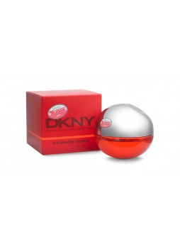 DKNY Red Deliciouse Women Edp 100ml